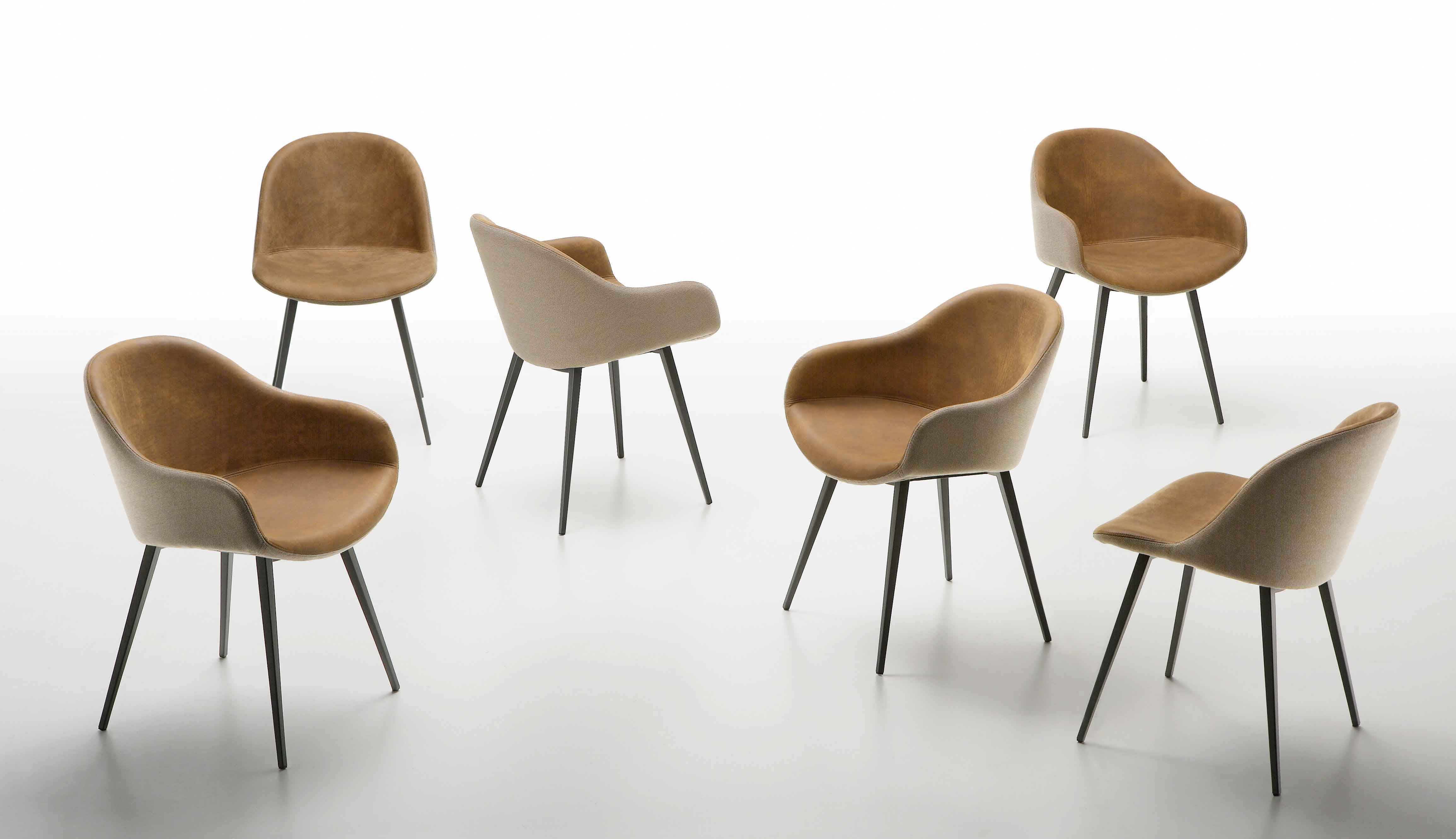 Cadeiras Modernas Modern Chairs Wwwintense Mobiliariocom Ynnos Pb Q