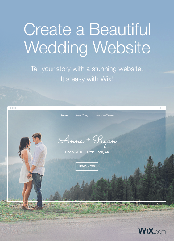 Ready to make your wedding website  Get started now with our     Ready to make your wedding website  Get started now with our gorgeous wedding  website templates