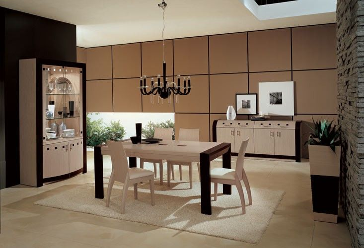 Decorate A Dining Area Living With A Living Room  Dining Room Interesting Italian Dining Room Decor Inspiration Design