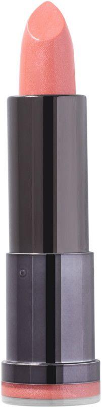 ULTA Mini Luxe Lipstick   Ulta Beauty
