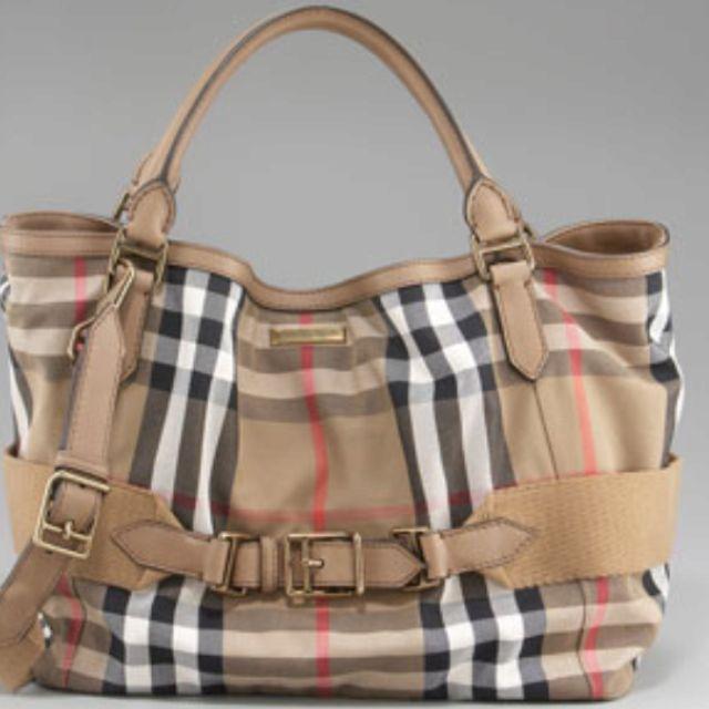a710d6d978d3 cheap vintage chanel bags fashion store 2013 latest designershoes online  outlet from designer-bag-hub com