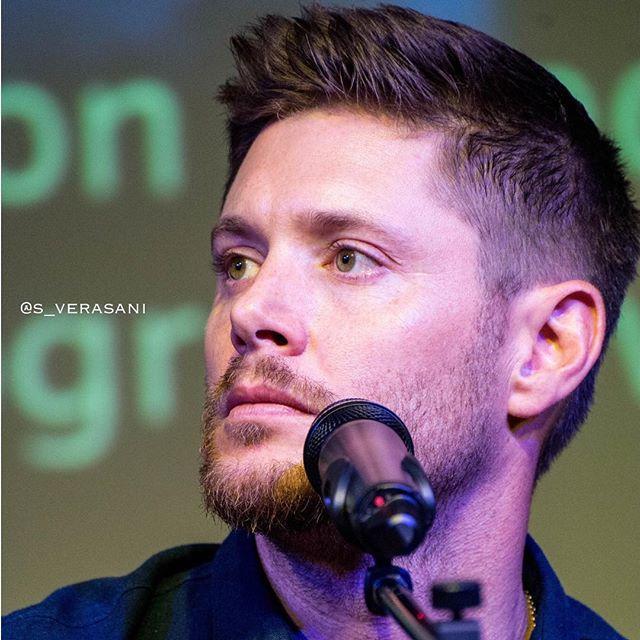 #JensenRockAckles  @jensenackles  #JIB7 #jib #jibcon7 #jibcon2016 #mypic GIVE ME CREDIT if you repost.  #jensen #jensenackles #ackles #ackleholic #ackleholics #acklesholic  #spnfamily #spn #spnfan #spnfandom #supernatural #supernaturalfamily