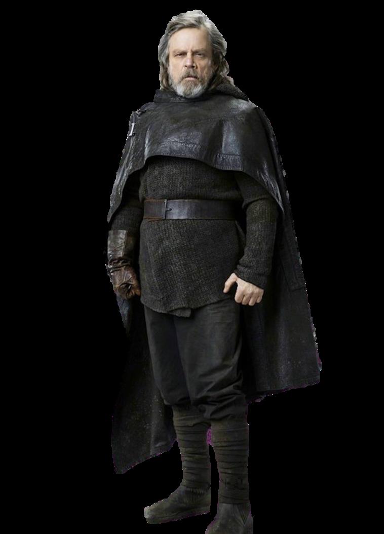 The Last Jedi Luke Skywalker 2 Luke Skywalker Star Wars Pictures Last Jedi