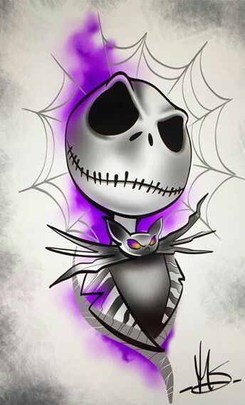 Pin By Paul Widerburg On Halloween Cartoons In 2018 Pinterest