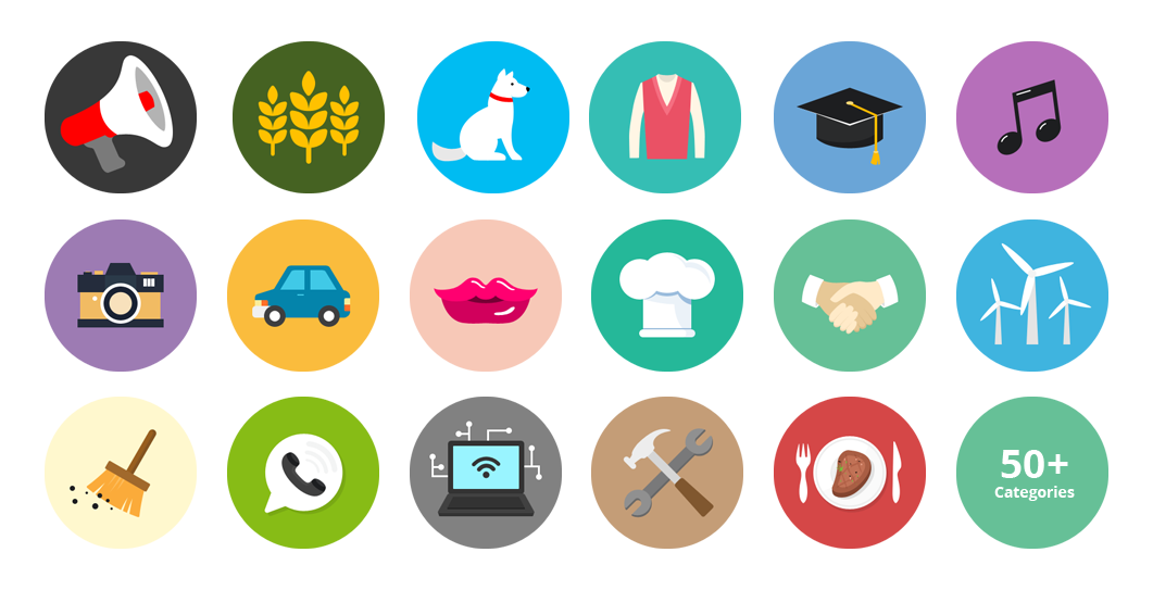 Logo Foundry Logo Maker. Logo Creator. Free Online Logo
