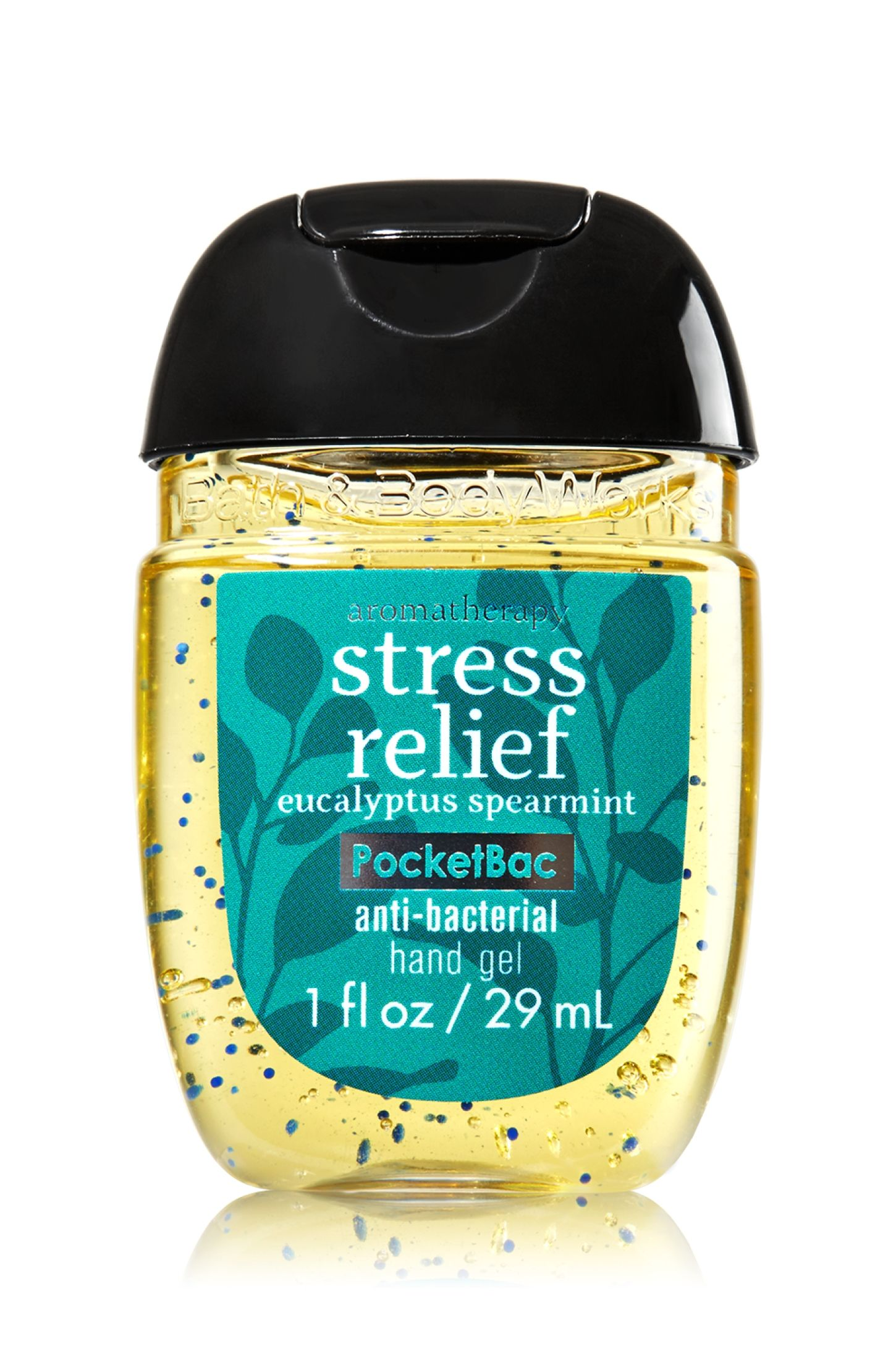 Pinterest Bellaxlovee Bath And Body Works Bath N Body