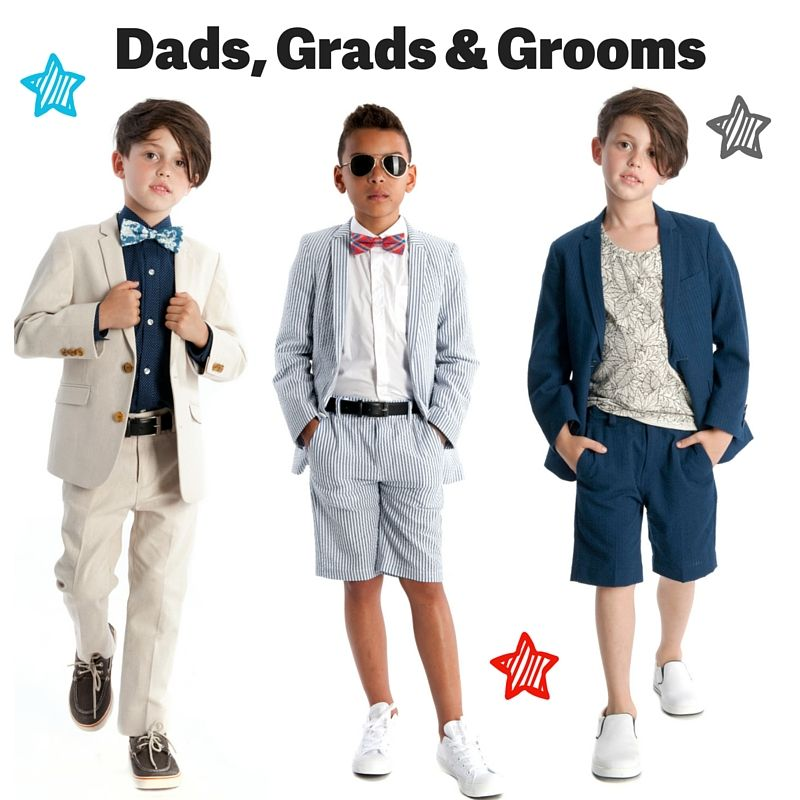 4 Piece Short Set Suit Boys Suits Linen Suit Wedding Page boy Formal Baby Boys