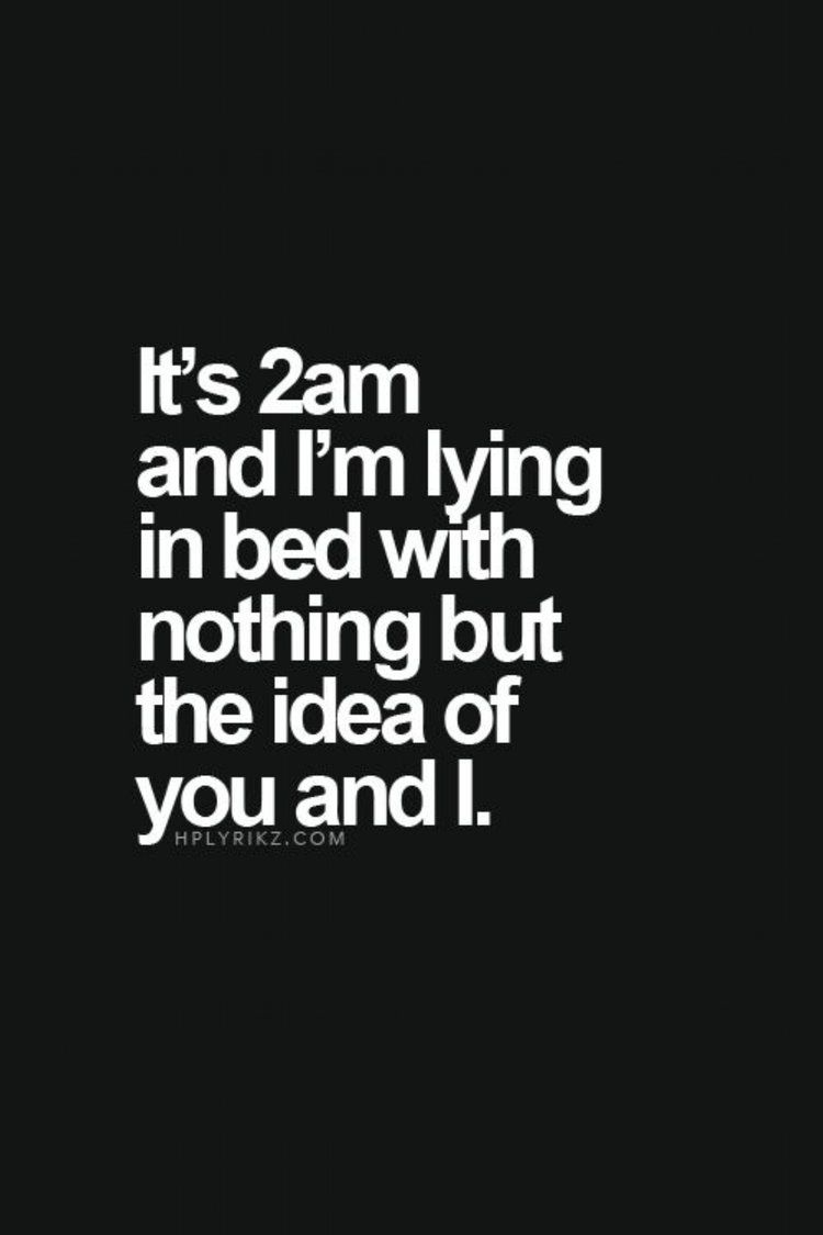 Get Latest Flirty Quotes Tumblr 2020 by Uploaded by user