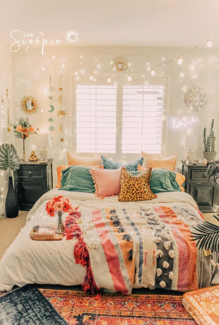 Vsco Weirdlyykayla Apartment Bedroom Decor Small Bedrooms Mattress Room