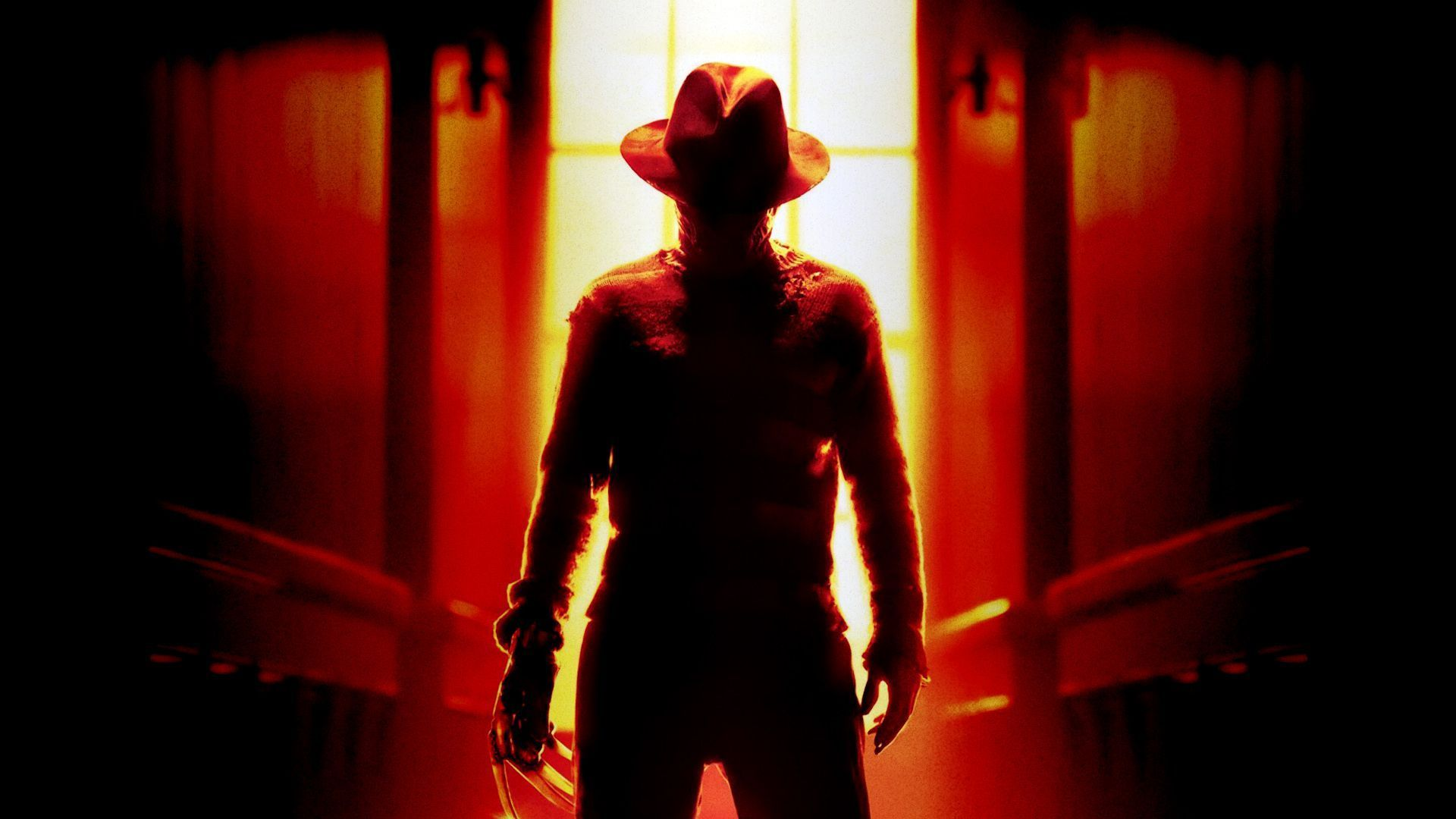 Freddy Krueger Collection See All Wallpapers