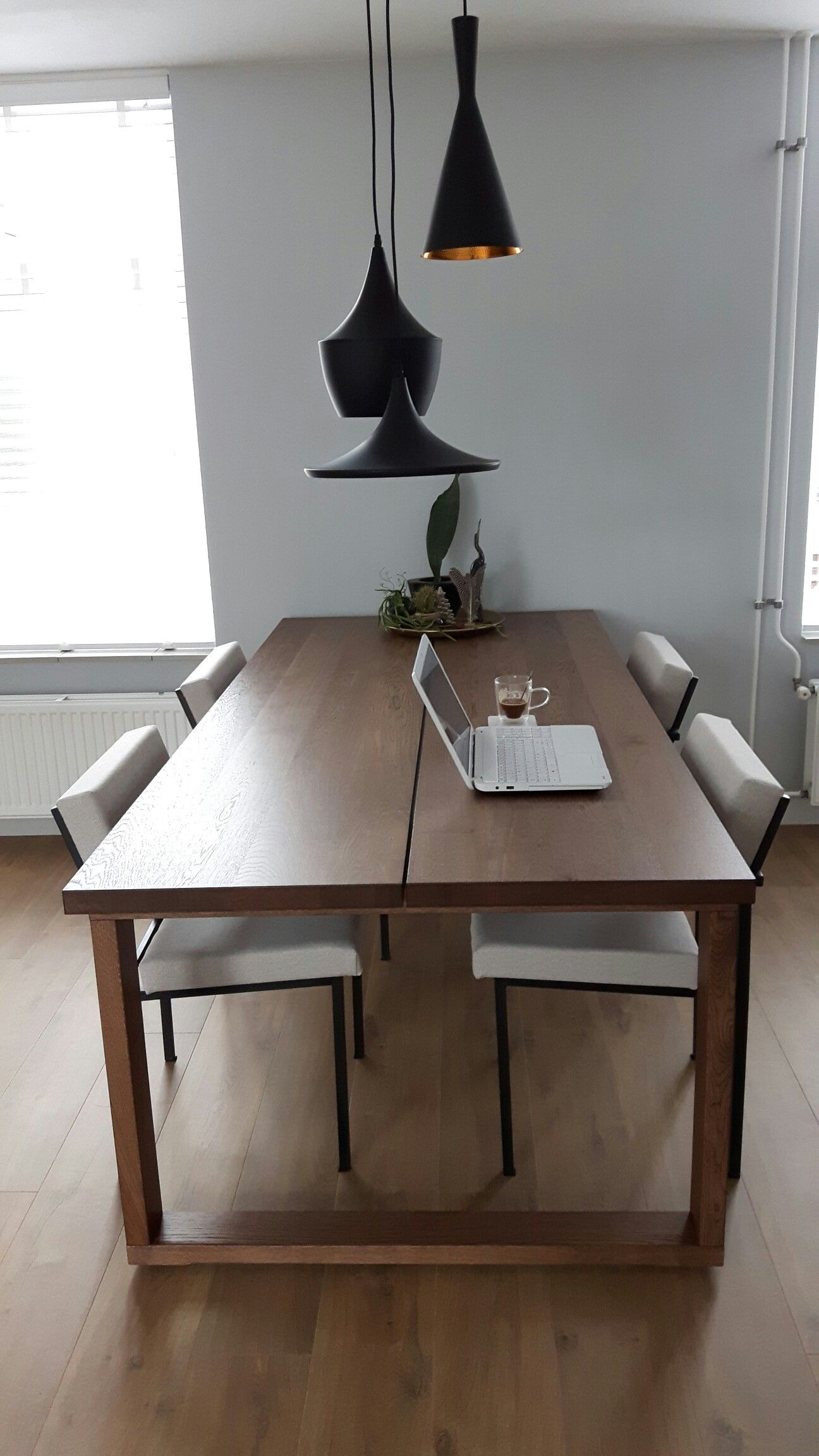 Morby Langa Ikea Tom Dixon Lampen Home Decor Home Dining Table