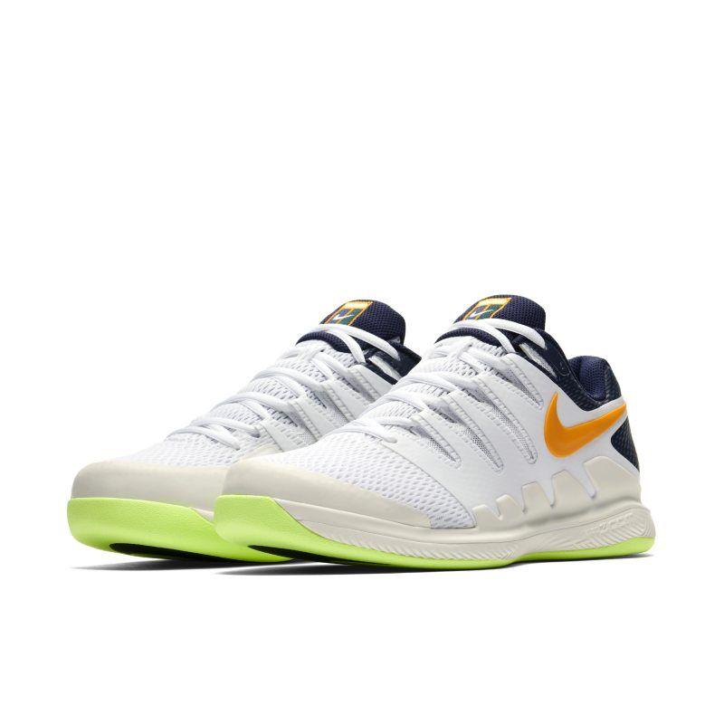 Nike Air Zoom Vapor X Carpet Men's