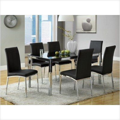 Bundle 76 Dean Dining Table Set Of 2 By Hokku Designs 863 98