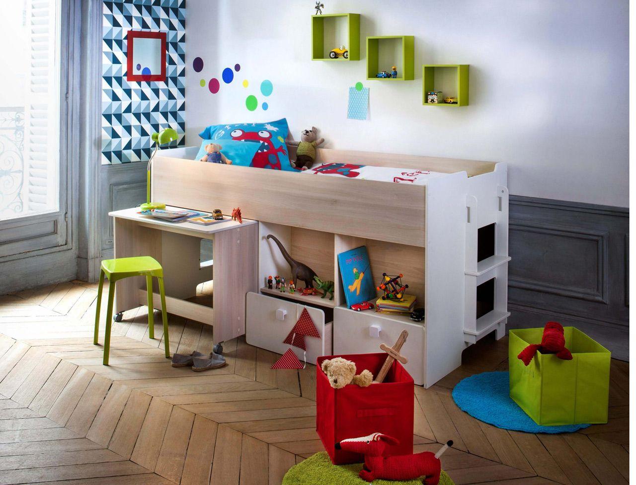 Comment bien am nager une chambre d 39 enfant chambre - Comment peindre une chambre d enfant ...