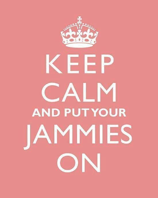 JAMS!