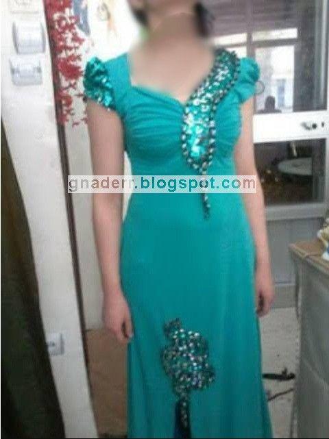 احدث موديلات القنادر الجزائرية قنادر صيف قنادر عراسي قنادر بنات قندورة جزائرية Dresses Fashion Short Sleeve Dresses