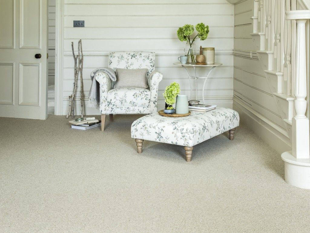 Best Morocco Loop Pile Carpet Tapi Carpets Floors Carpet 400 x 300