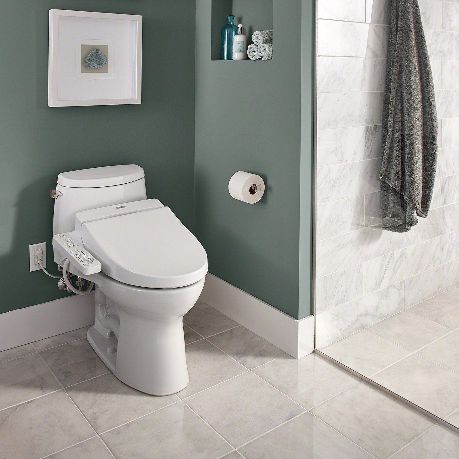Einführung Bidet Toilette Für Sie mit Bildern   Wc mit ...