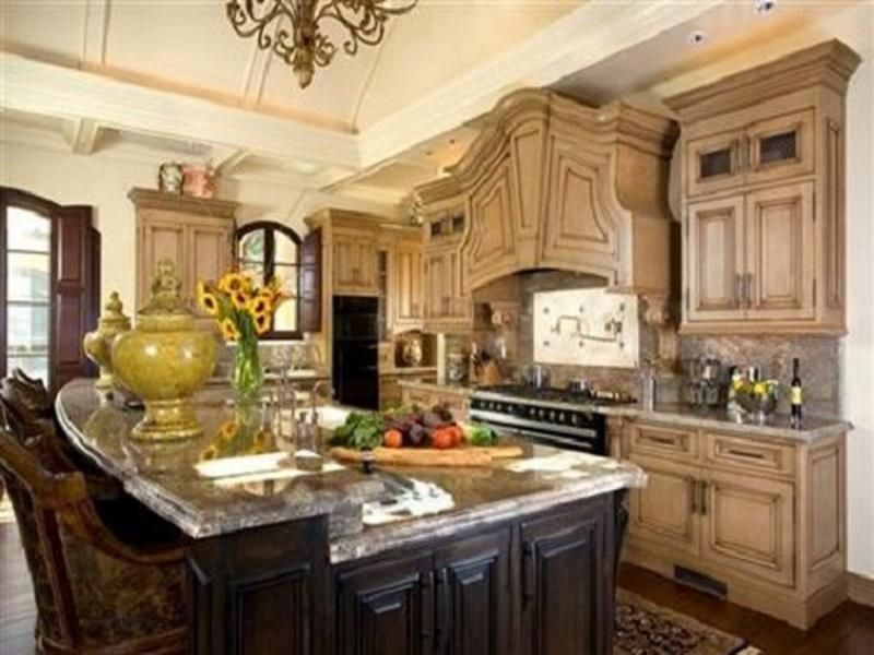 french country kitchen cabinets country french kitchen cabinets idea french country on kitchen remodel french country id=49229