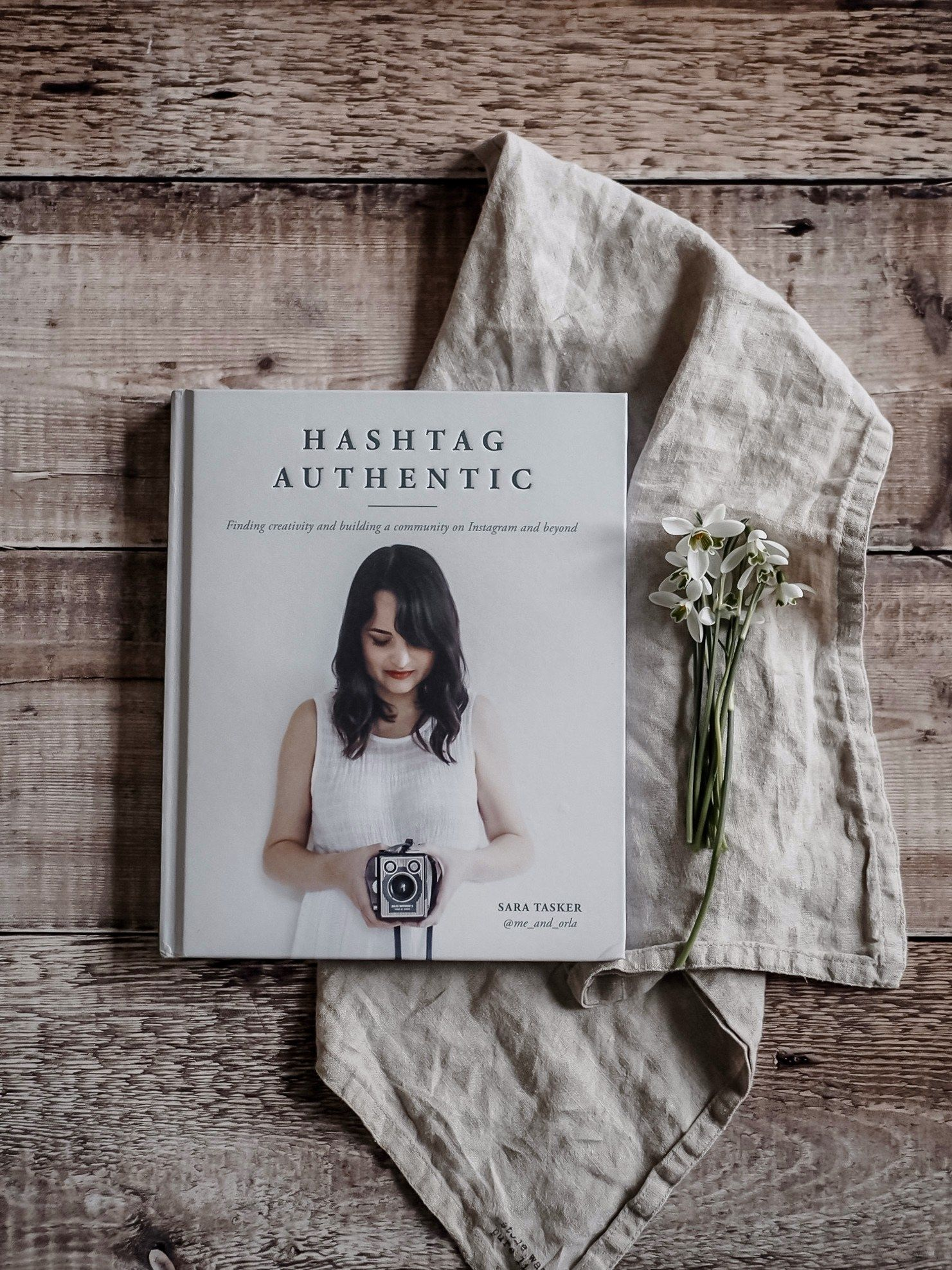 Hashtag authentic the book aye lined pinterest beauty