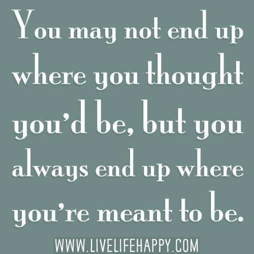 Live Life Happy - Page 511 of 957 - Inspirational Quotes, Stories + Life & Health Advice