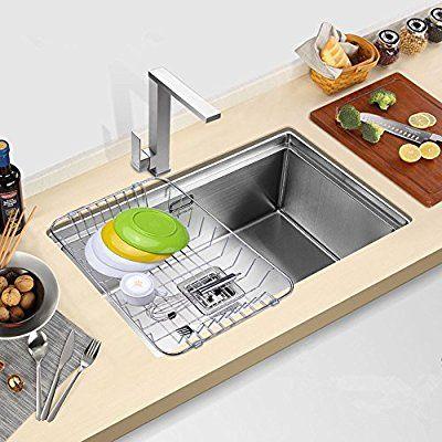 Cucina di SANNO sull\'intelaiatura di chi fa canali di scolo ...