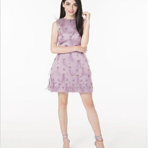 Yuksek Sosyete Yukseksosyete Tv Instagram Photos And Videos Fashion Mini Dress Dresses For Work