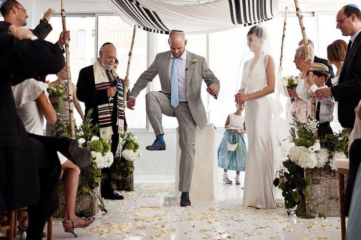 7 Wedding Ceremony Rituals