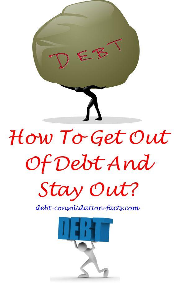 Debt Free Cake