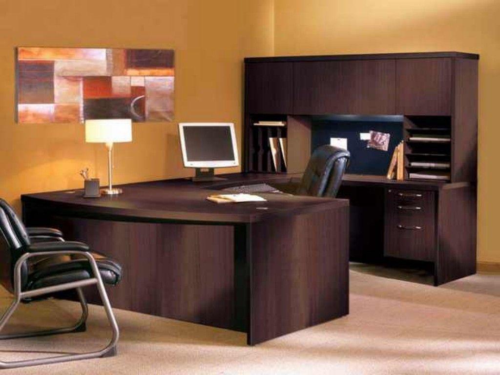 Bon U Shaped Desk Office Depot   Beautiful Living Room Furniture Set Check More  At Http: