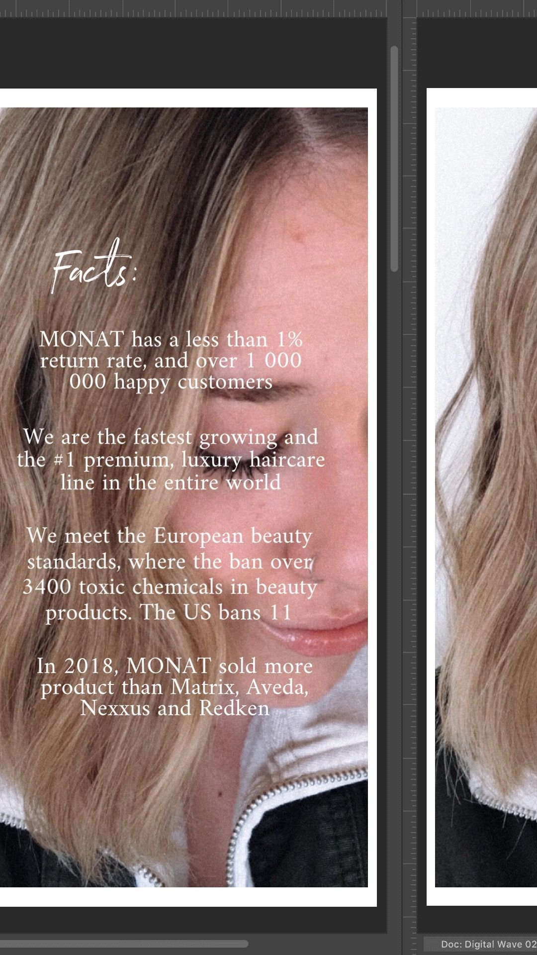 The Worlds 1 Growing Haircare Product Line In 2020 Hair Care Love Your Hair Beauty Standards