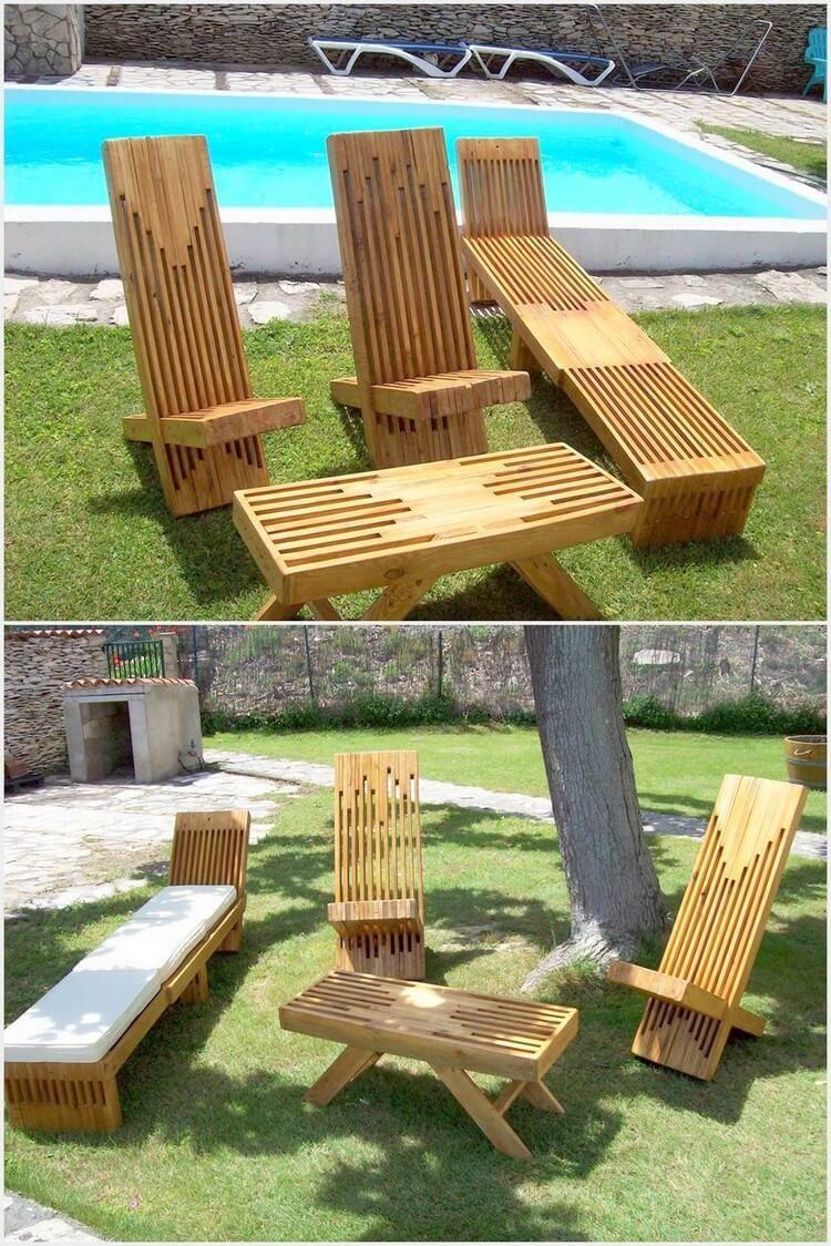 Pin Von Teddy Mcmurdo Auf Benches Pinterest Pallet Furniture