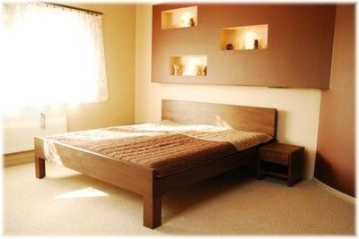 łóżka Do Sypialni Allegropl Strona 2 Różne Takie