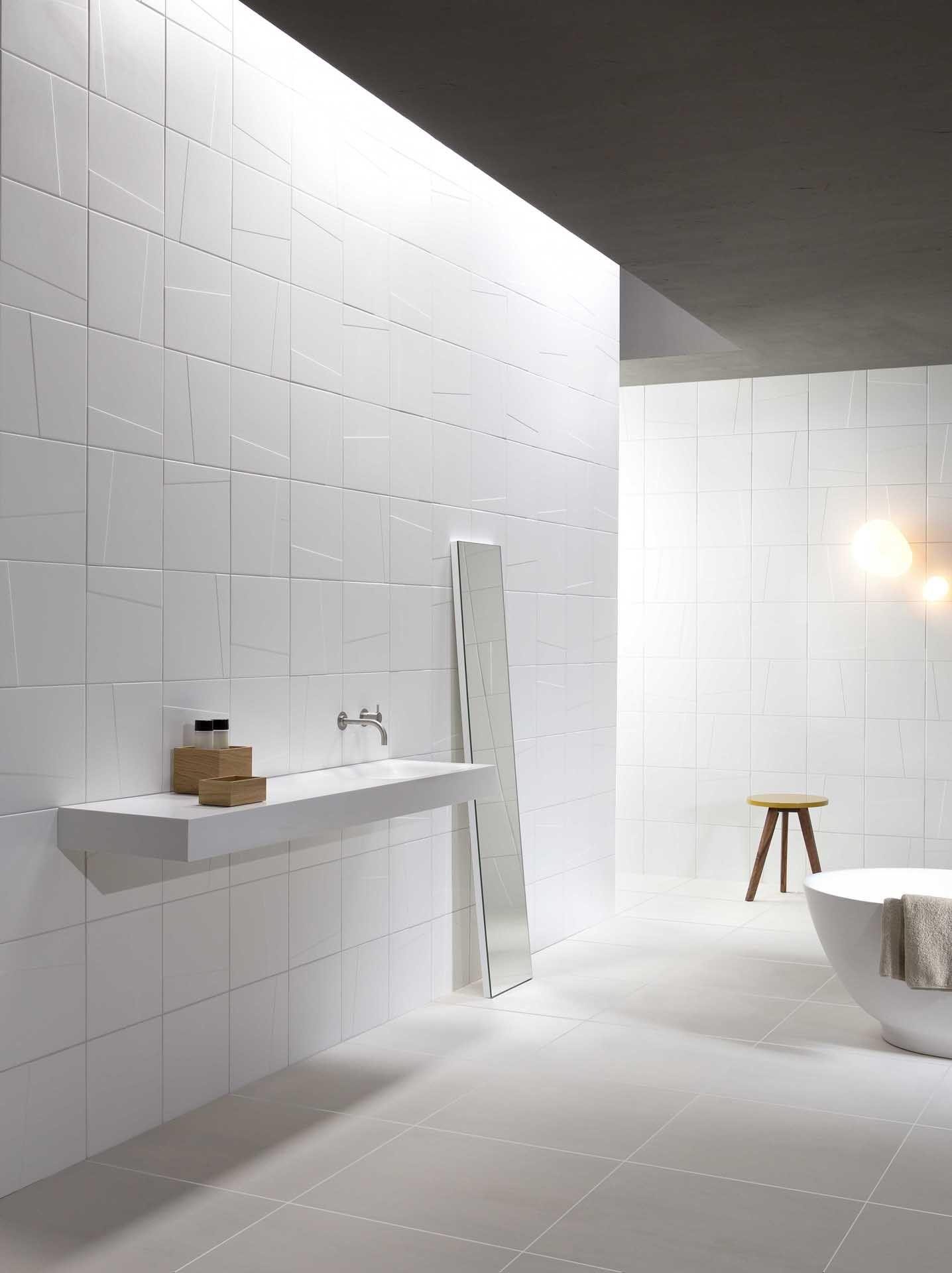 Mosa Murals Blend 36510 30x30 centimeter | 卫浴 | Pinterest