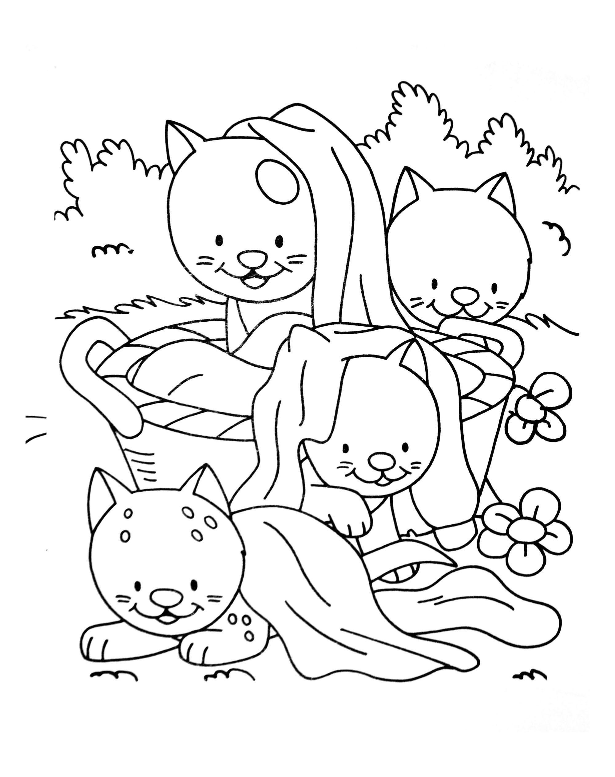 coloriage enfant 3 ans filename coloring page beautiful dessin decoloriage 3 ans a imprimer gratuit