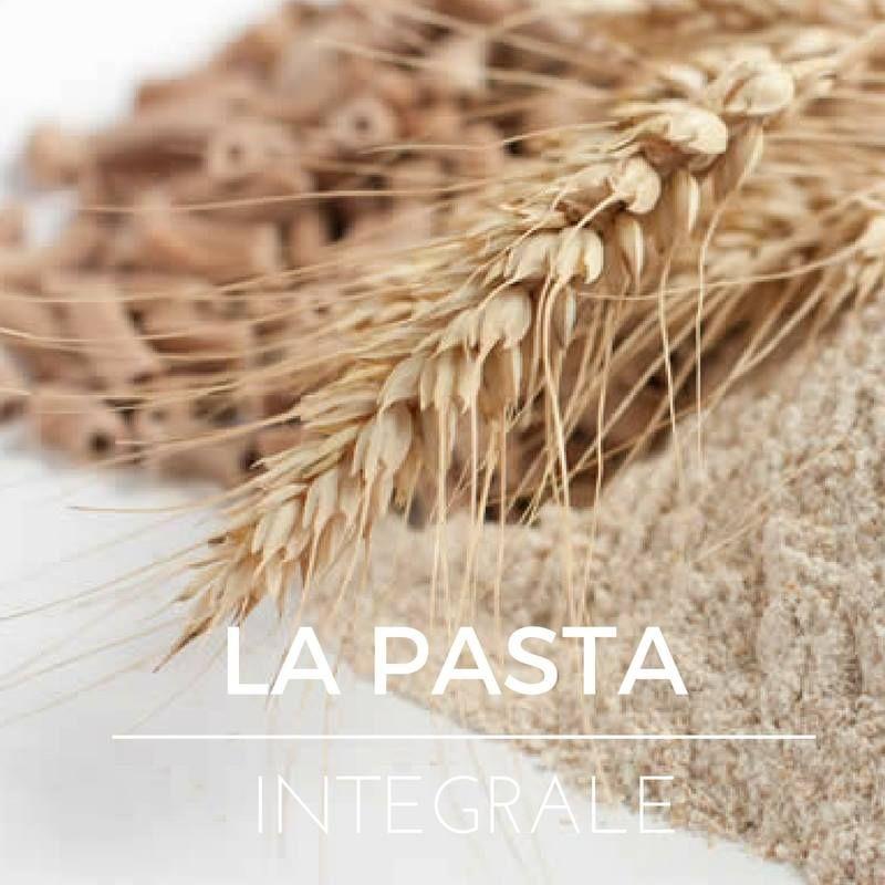 Una pasta tutta nuova: l'Angolo integrale è sempre più gustoso! Scopri tutti i prodotti: www.tradizioneemiliana.it con un solo click saranno a casa tua.