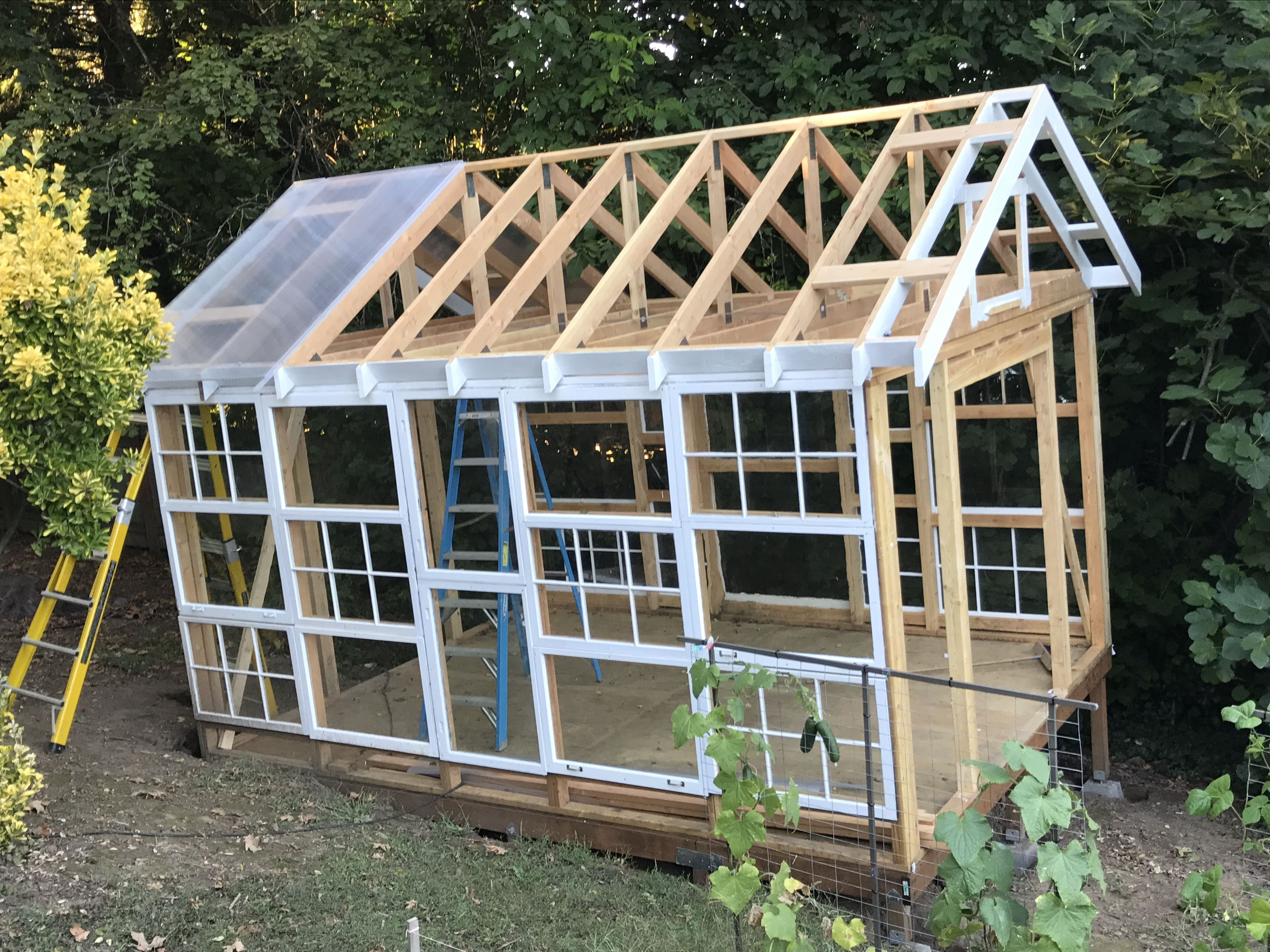 Top Five Craigslist Farm And Garden Waco Tx By Owner