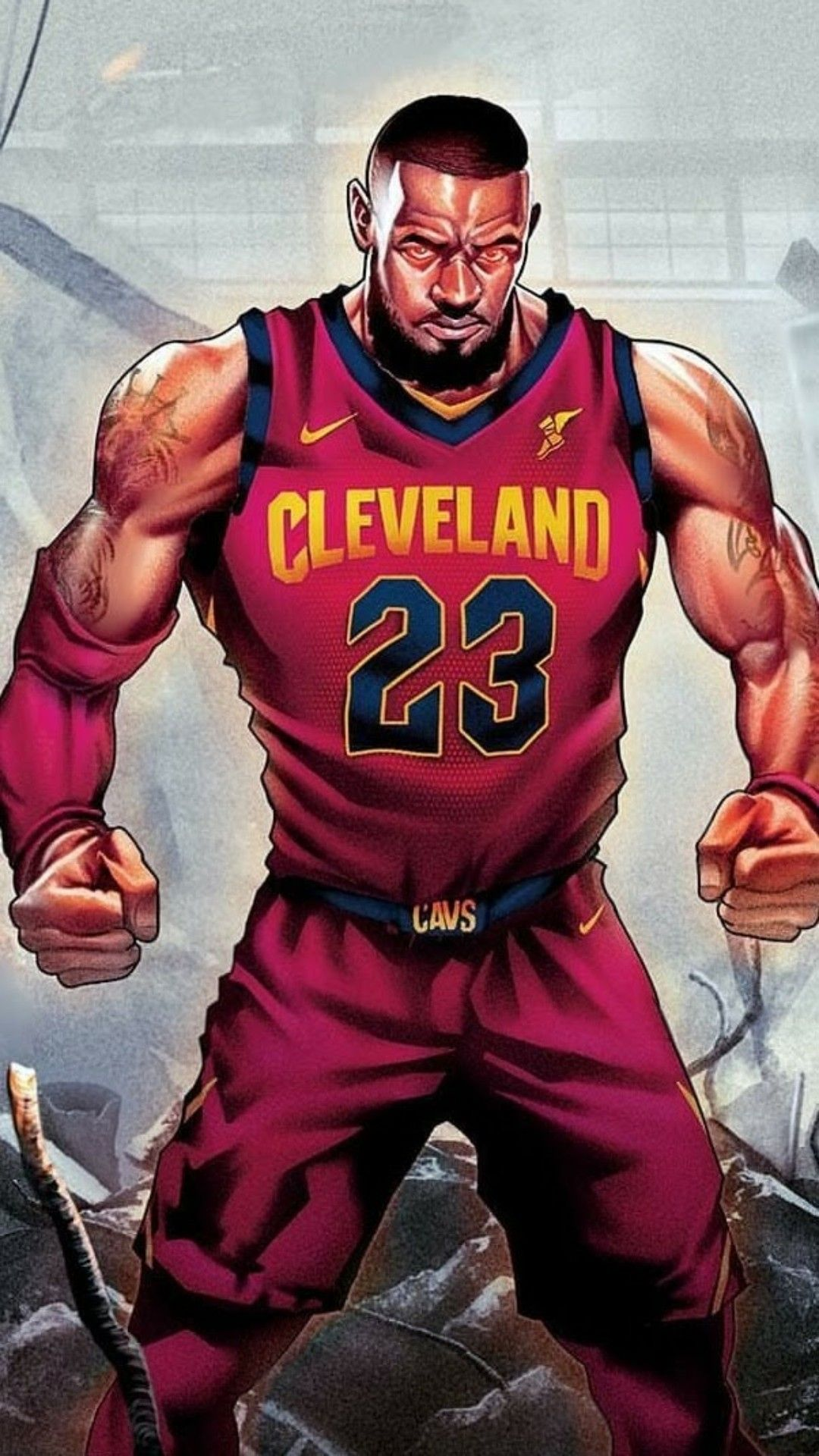 Lebron James Wallpaper Basketball Pinterest Lebron James