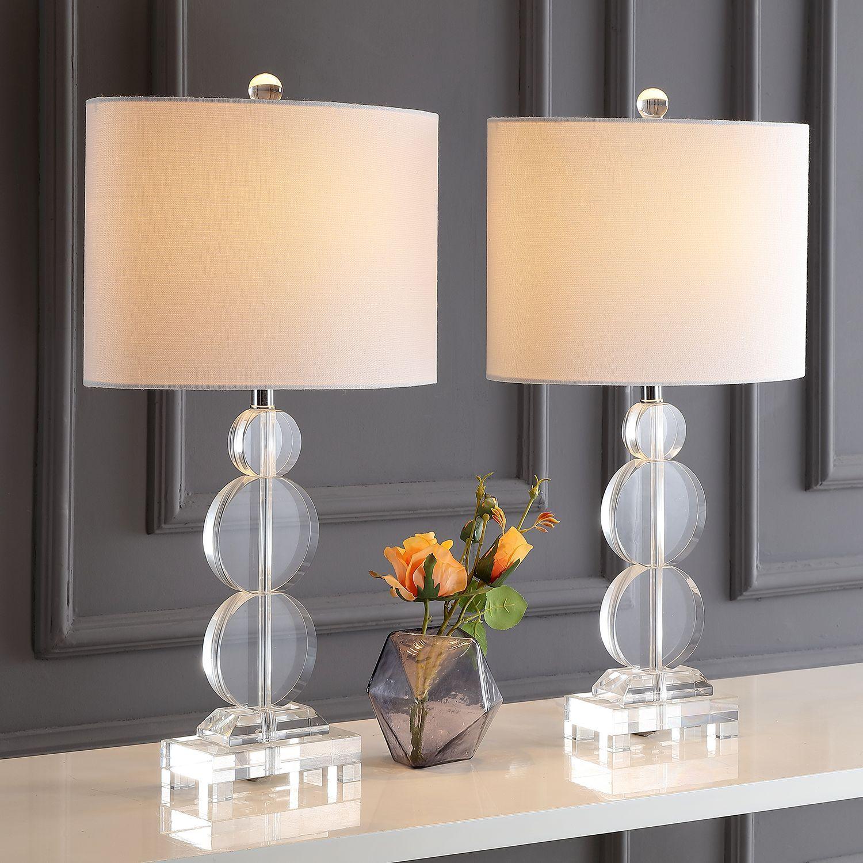 Tischleuchte Rutland Lampentisch Moderne Tischlampen Und Lampen