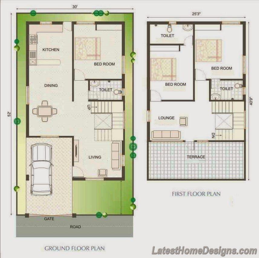 Lovely Design 19 Duplex House Floor Plans Hyderabad 28 Small Indian House Plans 20x30 House Plans Duplex House Design