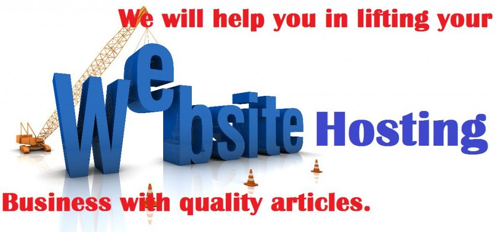 Content writing service in usa
