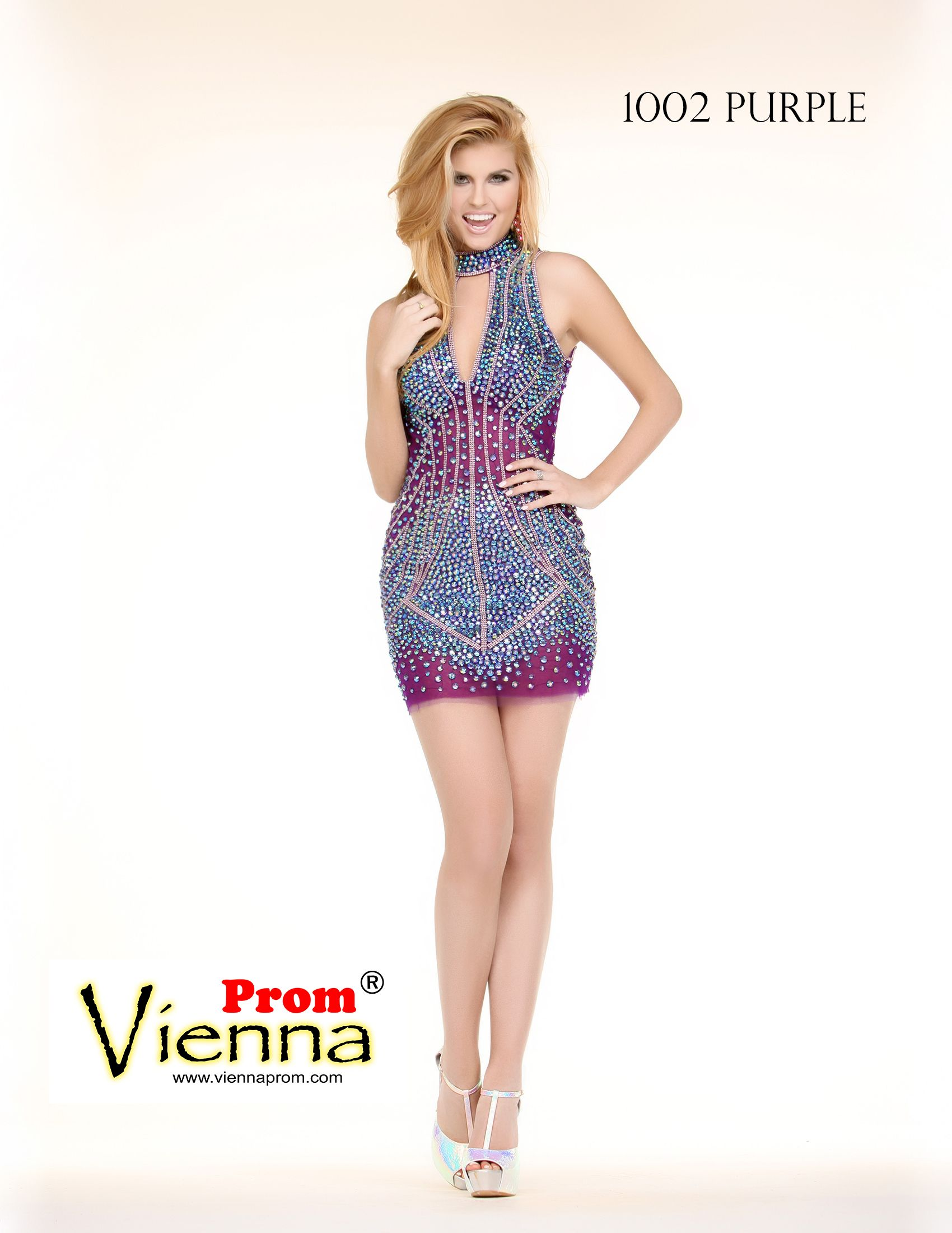 This Is The Amazing Vienna Home Coming Gown Style V 1002 Purple Couture Prom Chicago Prom Dress Prom Dress Shopping Nice Dresses [ 2200 x 1700 Pixel ]