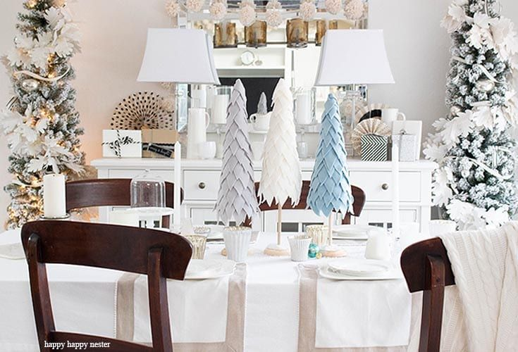 My Prince Flock King of Christmas Tree Review Christmas 2018 Home