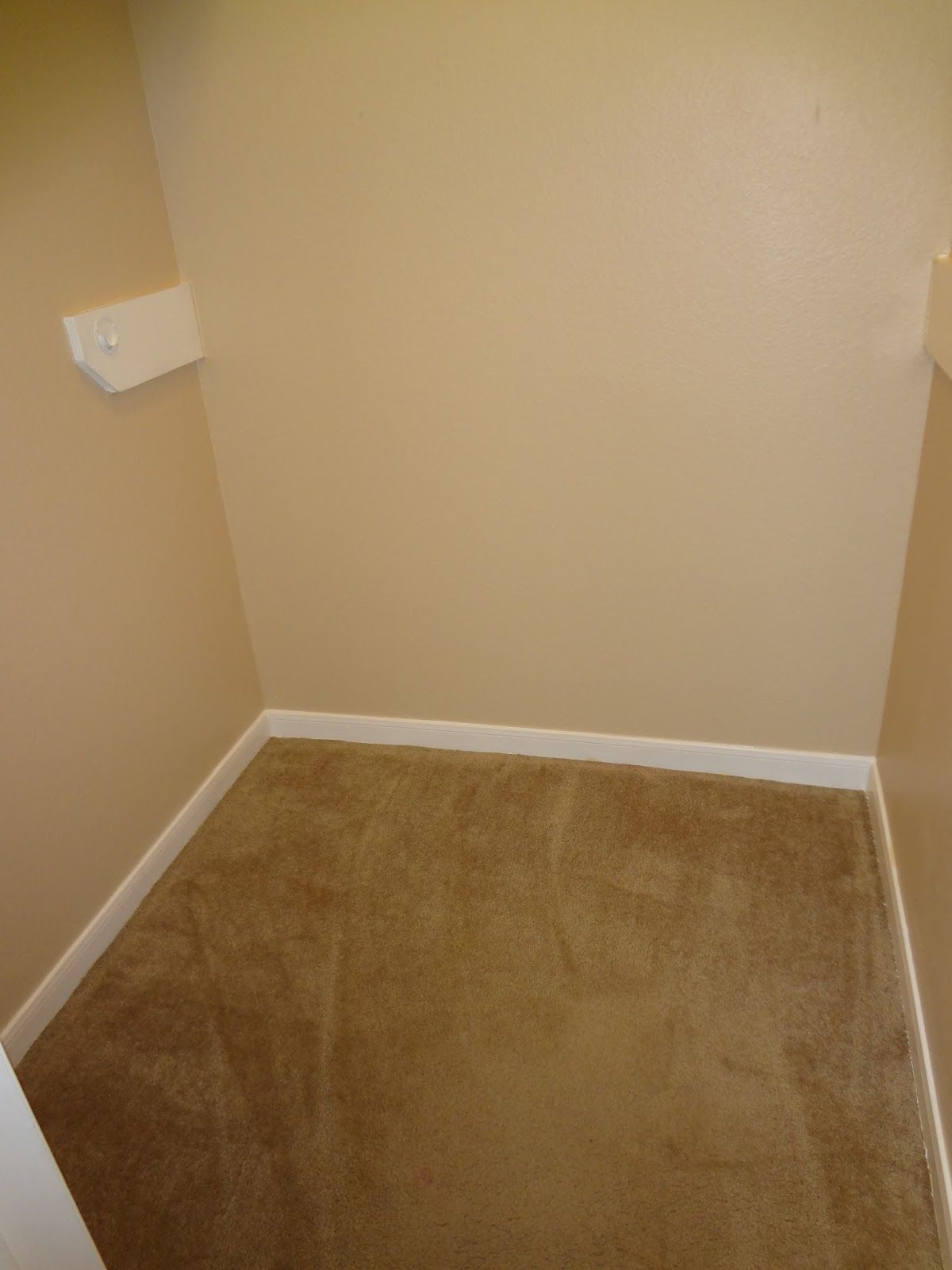 Possible Wall Color Arabian Sands Behr Paint Condo