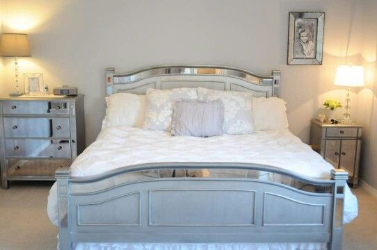 7700 Pier One Bedroom Furniture Sets Best Free