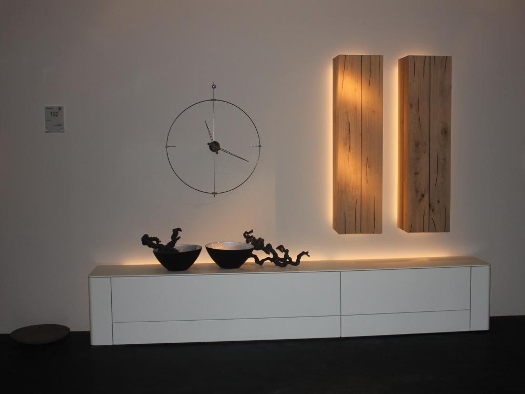 gentis h lsta in 2019 h lsta wohnzimmer en wohnen. Black Bedroom Furniture Sets. Home Design Ideas