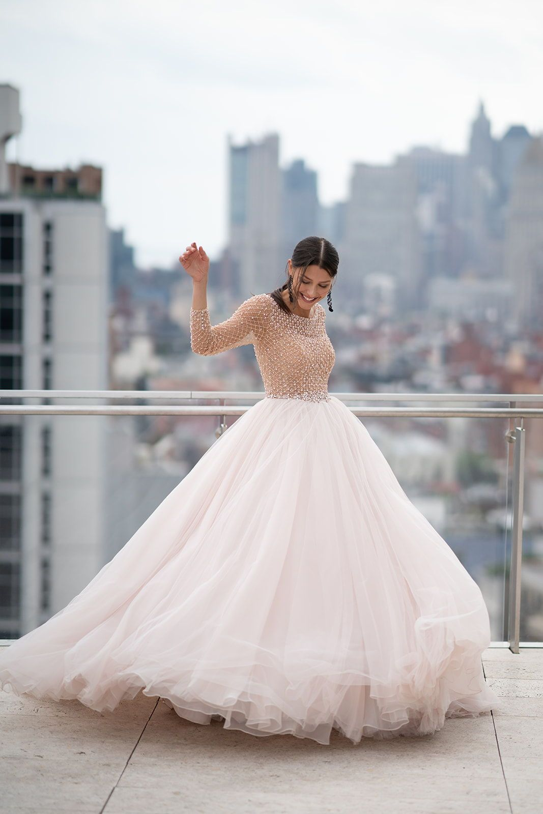 Fitzgerald By Sottero And Midgley Wedding Dresses In 2020