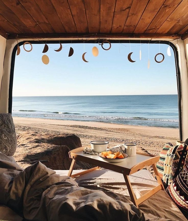 Photo of Living and traveling in a motorhome can be very fun and exciting. Whom…