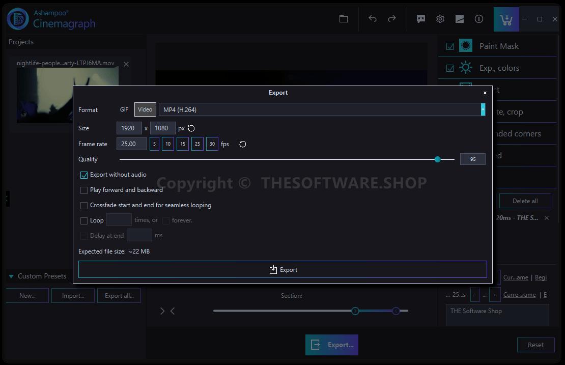 Pin On Software Interface Screenshot