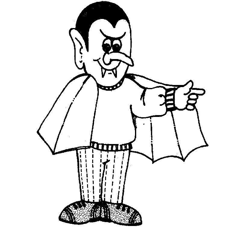 Coloriage A Imprimer Vampirina.30 Coloriage Vampirina Beau Zola Disney Characters Fictional